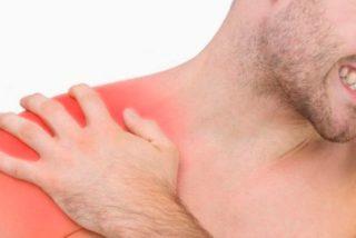 ¿Sabes que practicar deporte con tendinitis reduce el dolor y facilita la vuelta a la rutina?
