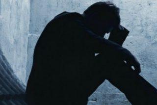 ¿Pueden (y deben) ir al psiquiatra los católicos?