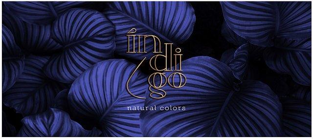 Consigue un cabello 'bonito y sano' con Indigo Natural Colors