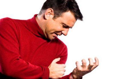 ¿Sabes que el 10% de los infartos en personas jóvenes y de mediana edad tiene una causa genética?