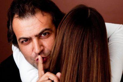 Las señales que te pueden ayudar a saber si tu pareja te será infiel