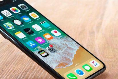 El fallo que cabrea a los usuarios de iPhone ya tiene solución