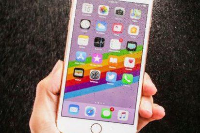 ¿Sabes qué hacen casi todos los que tienen un iPhone en su primera cita?