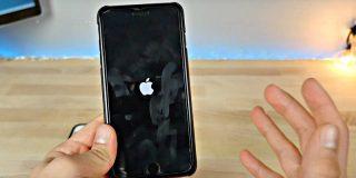 Descubren un bug en iOS que te bloquea por completo el iPhone