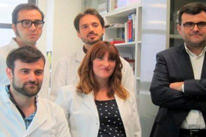 Inmunoterapia para curar cánceres de colon con metástasis en el IRB Barcelona