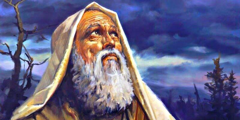 Los aqueólogos encuentran la primera referencia extra-bíblica al profeta Isaías