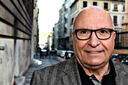 El 'cerebro' del robo del siglo en Francia será juzgado 40 años después tras delatarse en su propio libro