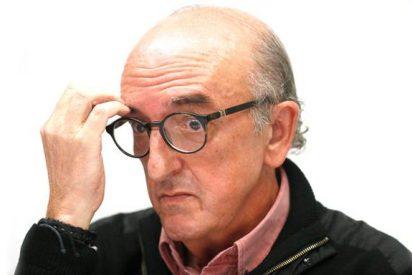 """Ignacio Camacho: """"Roures convirtió la revuelta separatista catalana en un espectáculo retransmitido en directo"""""""