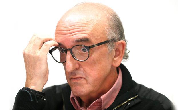 El millonario rojo Jaume Roures vende a los chinos los derechos televisivos del fútbol español