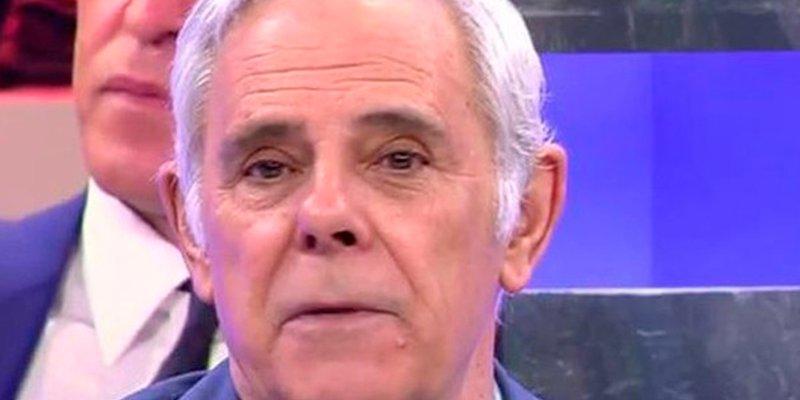 """Jimmy Giménez Arnau, lo tiene claro al respecto de la herencia de los Franco: """"Son 40 años robando"""""""