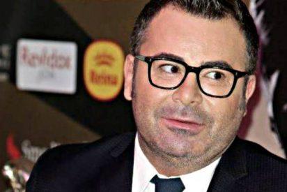 Jorge Javier Vázquez denuncia estar sufriendo una 'cruel persecución' oficial