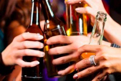Piden un marco legal para proteger a los menores de la publicidad y venta de alcohol