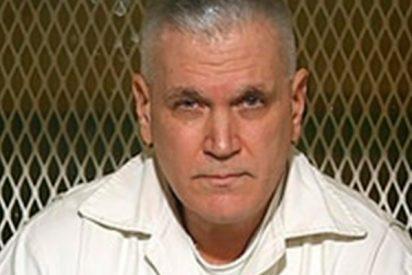 Las terribles y macabras últimas palabras del asesino de sus propias hijas, John Battaglia