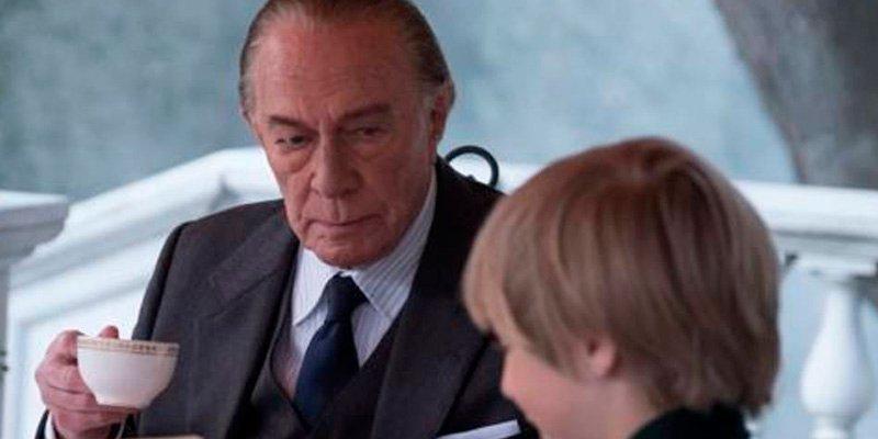 ¿Sabías que el heredero del magnate John Paul Getty fue secuestrado y su millonario abuelo se negó a pagar el rescate?