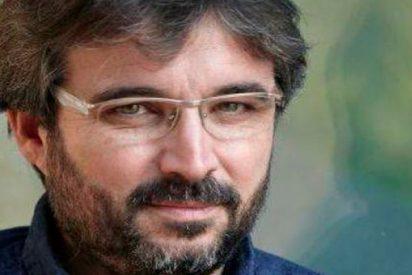 Jordi Évole se pone chulito y carga contra la ministra Tejerina por defender a 'El Pozo'