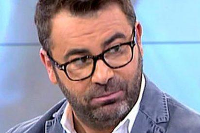 Jorge Javier arremete con ira contra Rafa Mora