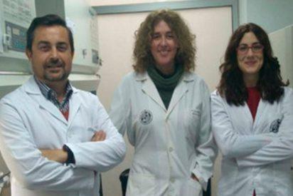 Este fármaco basado en terapias biológicas demuestra su eficacia antitumoral