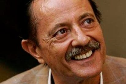 ¡Con un par!: ¿Sabías que Julián Muñoz canta canciones de Isabel Pantoja a sus amantes?