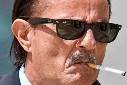 A Julián Muñoz las sevillanas le han salido carísimas