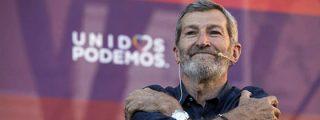 Un escalofrío se instala en las Fuerzas Armadas ante las intenciones de Podemos de colocar en Defensa a un conocido general fracasado