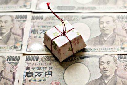 Kakeibo: el truco japonés para ahorrar al máximo con cualquier sueldo