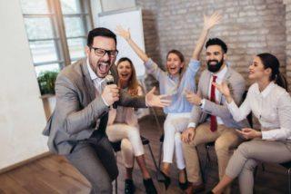Equipos de karaoke más vendidos en Amazon