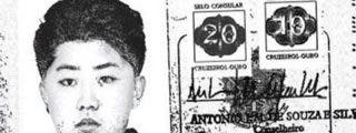 El tirano Kim Jong-un se hacía llamar Josef y usaba un pasaporte brasileño para viajar por el mundo