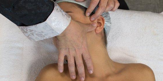 ¿Sabes cuáles son los síntomas habituales de los cánceres de cabeza y cuello?