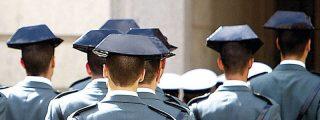 ¿Todo por la patria? El drama de los imparables suicidios en la Guardia Civil
