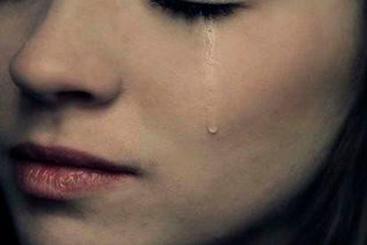 ¿Sabías que las lágrimas pueden ayudar a diagnosticar el Parkinson?