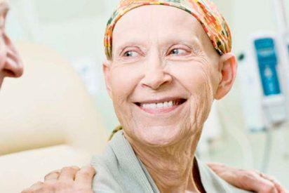 ¿Sabes cuáles son los tratamientos que están salvando vidas?