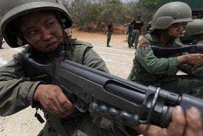 """El Papa deplora la """"tragedia"""" de los niños soldado"""