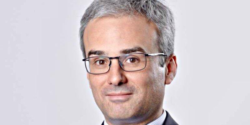 El Grupo Planeta releva a José Manuel Lara hijo como consejero delegado