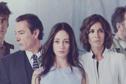 Seguiremos sin ver 'La verdad' en Telecinco: ¿Hasta cuándo este maltrato a la audiencia?