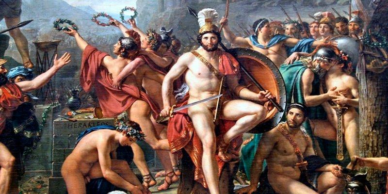 ¿Quiénes eran mejores guerreros: las legiones romanas o las falanges griegas?