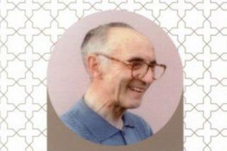 Marcelino Legido, servidor del evangelio (1): De Múnich al Cubo de D. Sancho