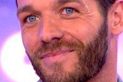 Leo Cámara: «Mi madre se cortó las venas delante de mí»
