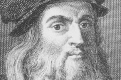 Así eran los robots de Leonardo da Vinci descritos en sus cuadernos perdidos