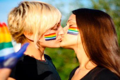 ¿Sabes que la educación sexual desprotege a lesbianas y bisexuales frente a las enfermedades?