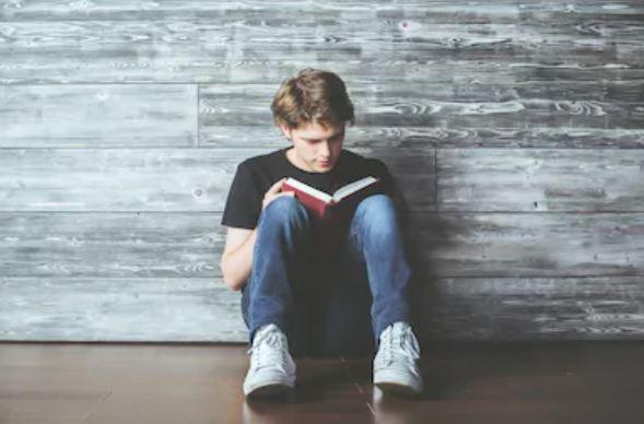 libros para adolescentes más vendidos en Amazon