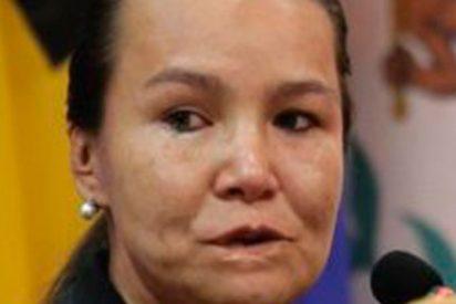 La terrible historia de Linda Loaiza, la joven secuestrada y torturada por 'El Monstruo de Los Palos Grandes'