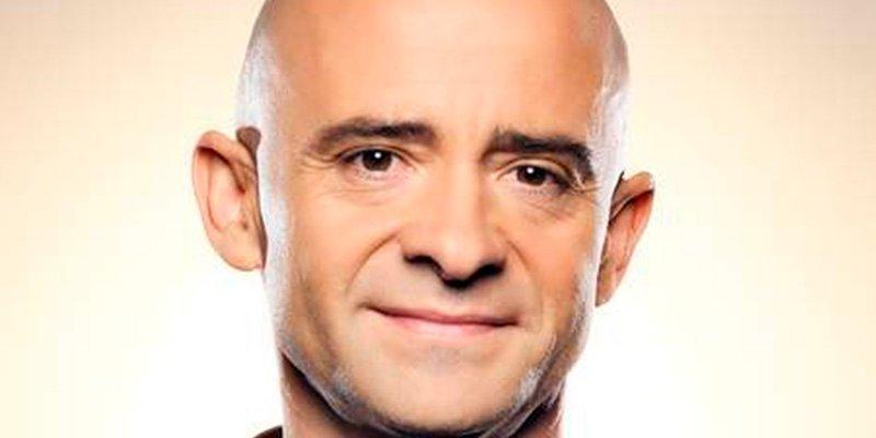 Antonio Lobato dejaba como el culo a Movistar mucho antes de convertirse en su fichaje estrella