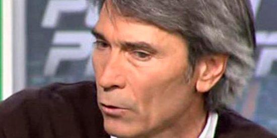 Lobo Carrasco consigue algo que ni Messi ha conseguido antes de empezar el Chelsea-Barça
