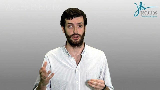 "Canal Voces Esejota, ""youtubers cristianos"""