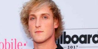 Youtube hunde a Logan Paul: no ganará dinero con sus vídeos