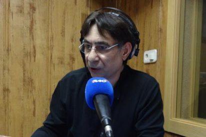 Muere a los 59 años el periodista Gonzalo López Alba, gran conocedor de la actualidad del PSOE