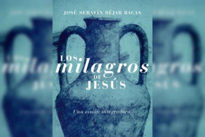 Los milagros de Jesús: una visión integradora