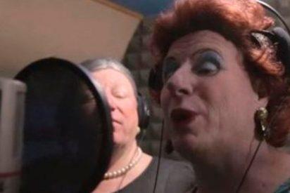 Los Morancos vuelven a descojonarse de Rajoy con esta nueva canción-parodia