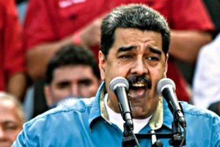 """Perú retira la invitación al dictador Maduro: """"Su presencia no será bienvenida en la Cumbre de las Américas"""""""