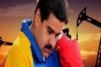 """OPEP: """"El crudo de Venezuela ha muerto, larga vida al shale de EEUU"""""""